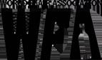 World Flair Association